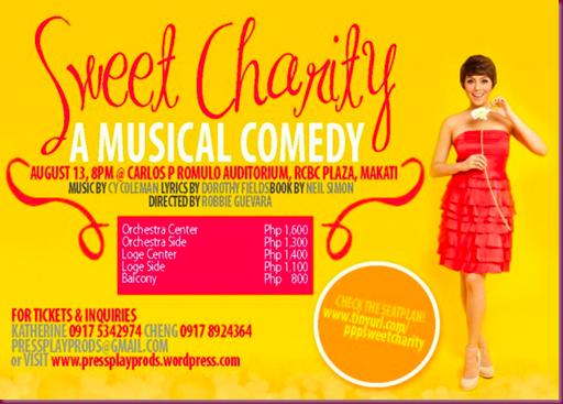 sweet charity2