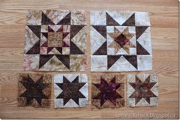Lori's blocks
