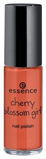 coes40.5b-essence-cherry-blossom-girl-nail-polish-03