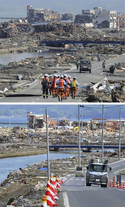 japan-tsunami-cleanup6-1