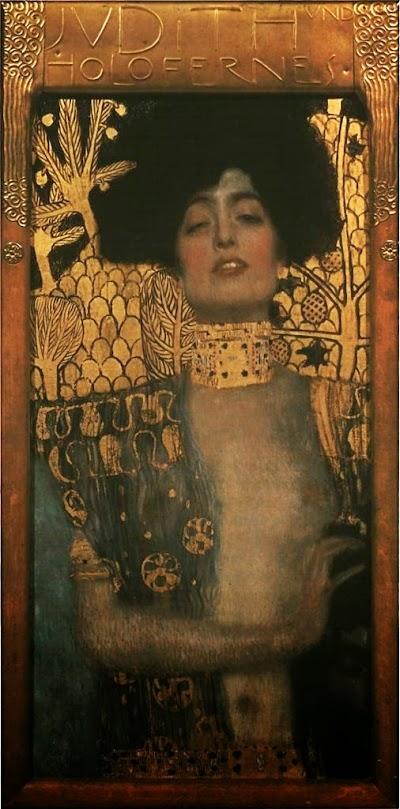 Klimt, Gustav (5).jpg