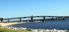 Yorktown Bridge 2