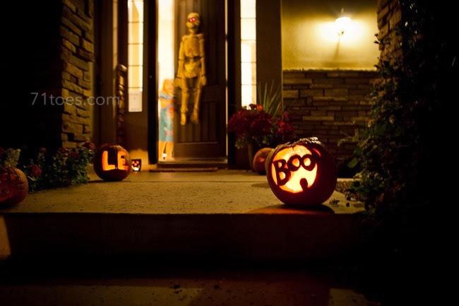 2013-10-31 Halloween 91440