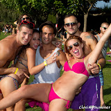 2011-09-10-Pool-Party-127