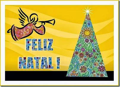 postal cartao de natal sn2013_35