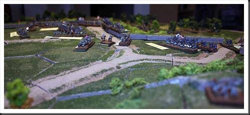 9_Confederate_Right_Flank66