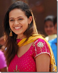 bhavana hot in churidar