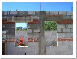 Second phase walls 002-1