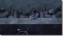 Yowamushi Pedal - 18 -37