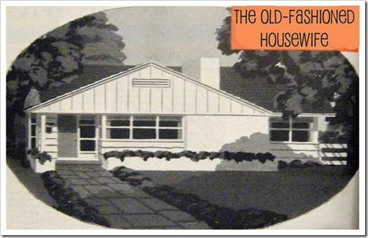 house (1)