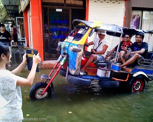 tailandia chuva inundacao criativa desbaratinando httpthai flood hack (12)