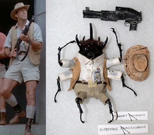 jurassic-beetles-2