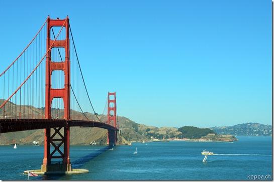 110918 San Francisco (11)