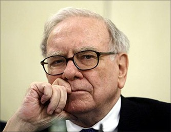 warren-buffett-best-investor