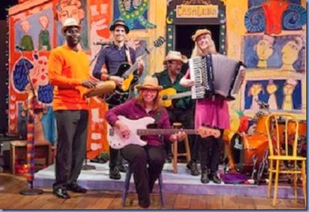 Mi-Casa-Band-Picture