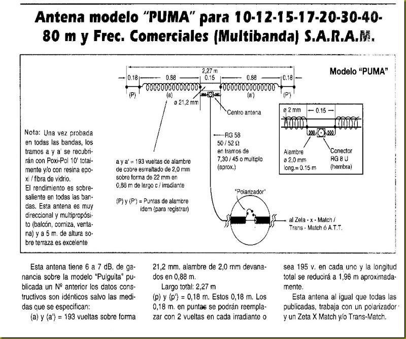 ANTENA  PUMA-REDUCIDA-10--80-MTS