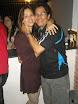 Ninho_do_Amor_-_50_Anos_(48)_(Small).JPG