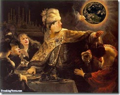 Rembrandt-Paintings (1)