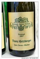 Hirtzberger-Grüner-Veltliner-Honivogl-Smaragd-2007