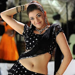 kajal-agarwal-wallpapers-11.jpg