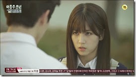 Plus.Nine.Boys.E12.mp4_003154184_thumb[1]