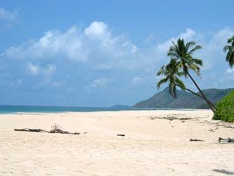 Kanthaya Beach