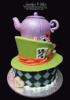 alice_in_wonderland_cake_by_artediamore-d4eixg7