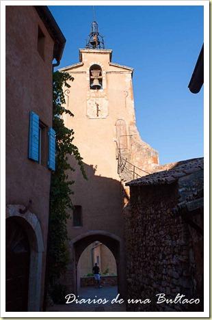 Roussillon-17