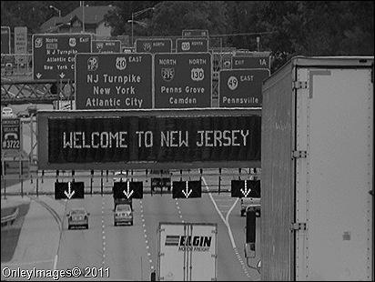 welcome NJ (2)