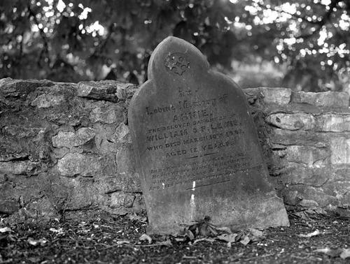 The-Graveyard-6