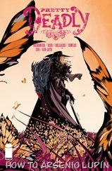 Pretty Deadly 002-000