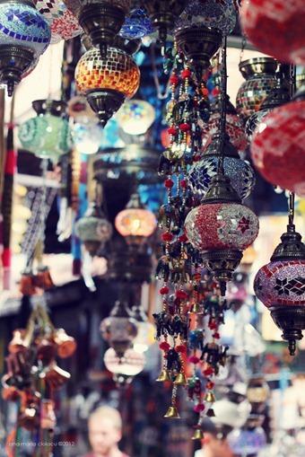 Istanbul 150_thumb[2]