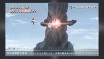 [HorribleSubs] Zetsuen no Tempest - 18 [720p].mkv_snapshot_16.54_[2013.02.17_22.15.58]