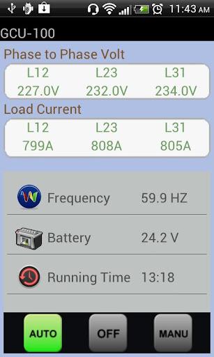 【免費通訊App】Remote Communication-APP點子