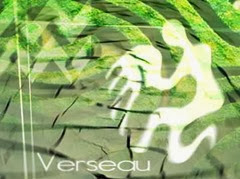 signe_2_verseau
