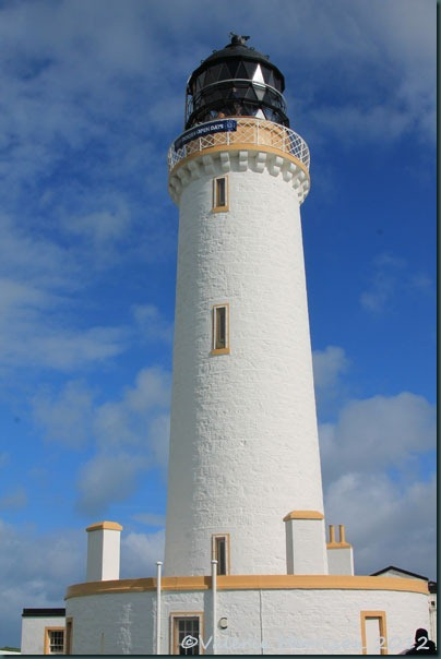 3-lighthouse