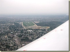 Final Approach JFK1 (Small)