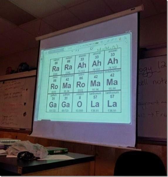 scientists-jokes-nerdy-024