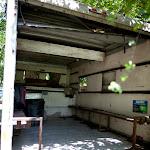 Haiti 2011-1410.jpg