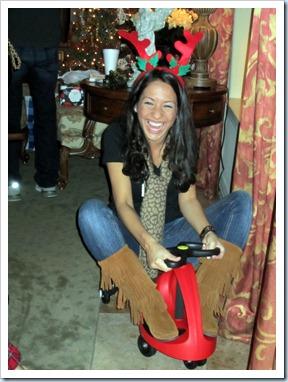 12 december 2011 527