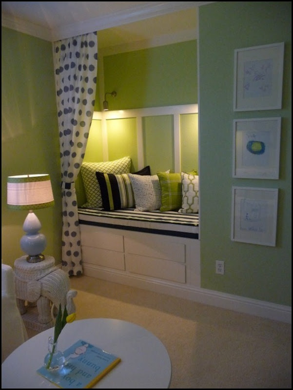 fINISHED PLAYROOM Guest room 007 (600x800) (600x800)