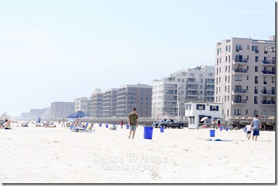 NY-long-beach
