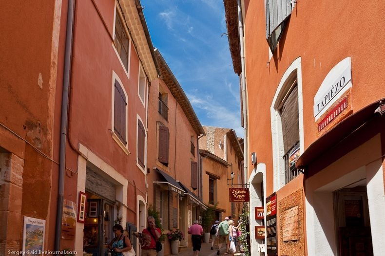 Roussillon-9