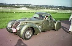1983.10.02-046.19 Peugeot Darl'Mat 302 DS 11 CV 1937