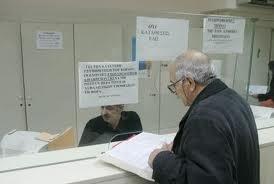Διευκρινήσεις από τον υφυπουργό για την απογραφή των δικαιούχων των προνοιακών επιδομάτων