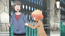 [HorribleSubs]_Kotoura-san_-_04_[720p].mkv_snapshot_22.13_[2013.02.01_10.17.06]