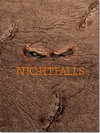 nightfalls-cover-225x300