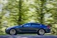 BMW-6-Series-Gran-Coupe-43