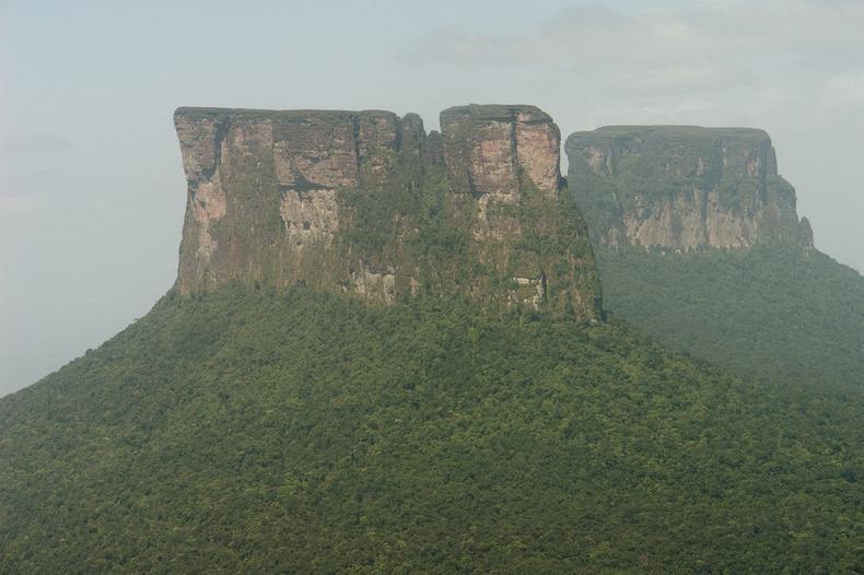 tepui-venezuela-17