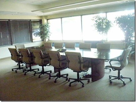 Conferenceroom07-17-12a